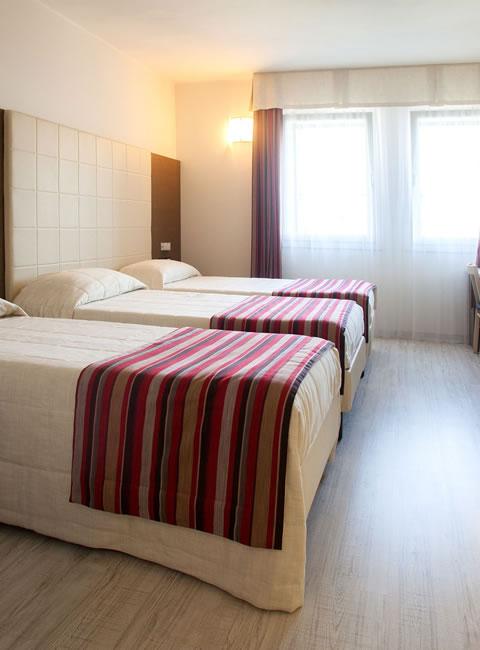Sirio Materassi Trissino.Hotel Sirio Life Selva Di Trissino Vicenza Camere E Prezzi